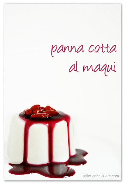 panna-cotta-maqui-bacche-goji