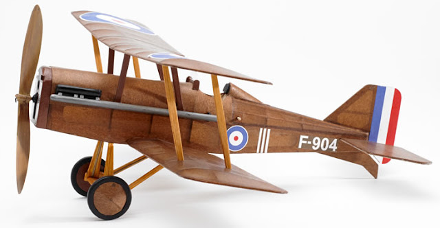 http://www.alwayshobbies.com/model-aircraft/balsa-model-kits/the-vintage-model-co$3-se5a-bi$9plane-balsa-plane-kit