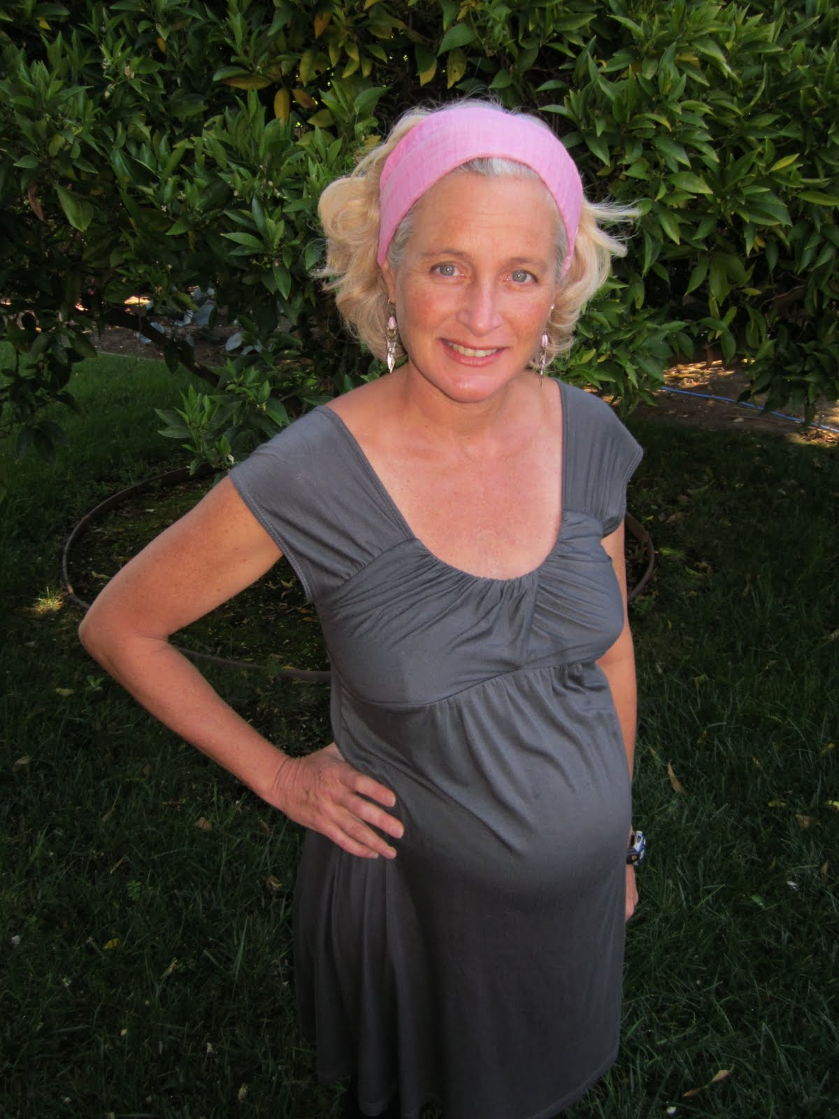 Me Pregnant - Videos Of Naked Moms-7670