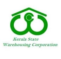kswc kerwacor offices