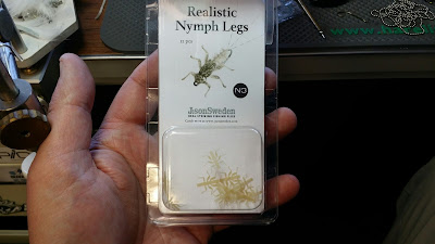 http://www.castersonlineflyshop.com/j-son-sweden-silicone-mayfly-nymph-legs/