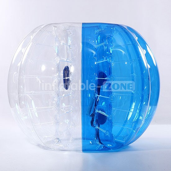 https://www.inflatable-zone.com/free-shipping-1-5m-knocker-ball-zorb-soccer-body-zorb-ball-human-hamster-ball-loopy-ball-half-blue.html
