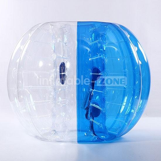 https://www.inflatable-zone.com/free-shipping-1-5m-knocker-ball-zorb-soccer-body-zorb-ball-human-hamster-ball-loopy-ball-half-blue.html