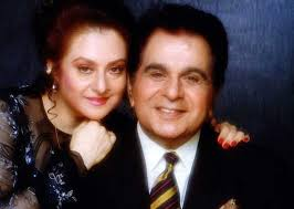 Saira Banu Family Husband Son Daughter Father Mother Age Height Biography Profile Wedding Photos
