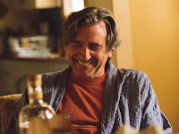 Griffin Dunne in I Love Dick (2)
