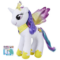 MLP the Movie Princess Celestia Large Plush