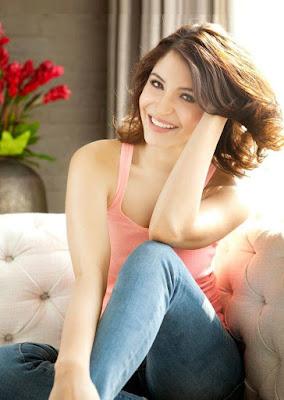 #AnushkaSharma #PrettyFaces #hartqueen  #Beautiful #gorgeous