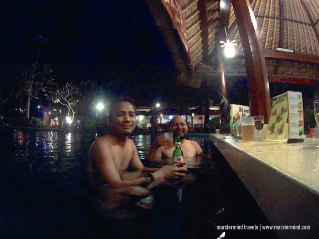 ABSOLUTELY LEISURE AT HOLIDAY RESORT LOMBOK INDONESIAABSOLUTELY LEISURE AT HOLIDAY RESORT LOMBOK INDONESIA