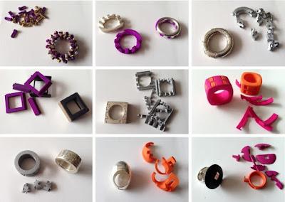 The Future of Jewelry Display