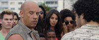 The Fate of the Furious Vin Diesel Image 1 (43)