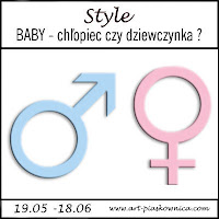 http://art-piaskownica.blogspot.com/2018/05/style-baby.html