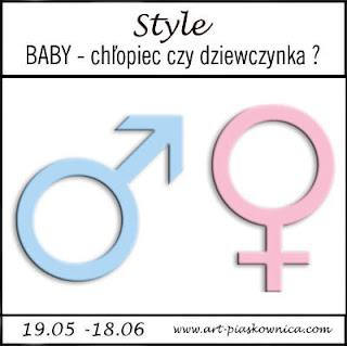 STYLE - Baby