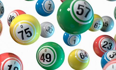 Chơi Number Game kiếm tiền là một trong các sản phẩm của của game giải trí