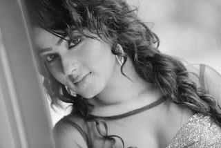 Mahiya Mahi Bangladeshi Actress Biography, Sex Scandal Photos