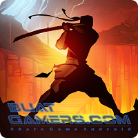 Download Shadow Fight 2 Mod v1.9.26 Apk Android [Unlimited Money+Gems]