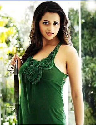 actress bhavana latest photos