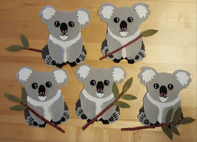 http://kdr4xmom.blogspot.com/2017/02/koala-fun.html