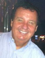 Bob DeMarco | Alzheimer's Reading Room