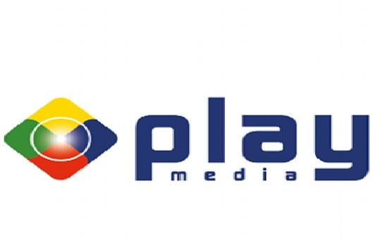 Recruitmen Terbaru PT MNC Play Media Tingkat SMA