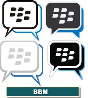 Download BBM blackberry messenger terbaru 2016