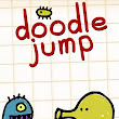 Download Doodle Jump Apk Free | All About AndroidDownload Doodle Jump Apk Free - All About Android