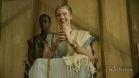 Spartacus (Dioses De La Arena) Temporada 1 Online Español Latino