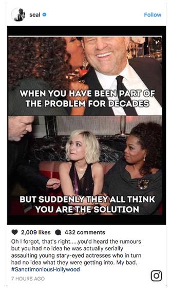 Seal-calls-out-Oprah-Winfrey-1