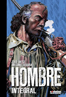 http://www.nuevavalquirias.com/hombre-integral-comprar-comic.html