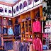 Sukaregang, Tempat Wisata Belanja Produk Kulit di Garut