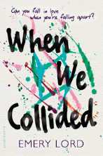 http://www.emerylord.com/2015/06/when-we-collided.html