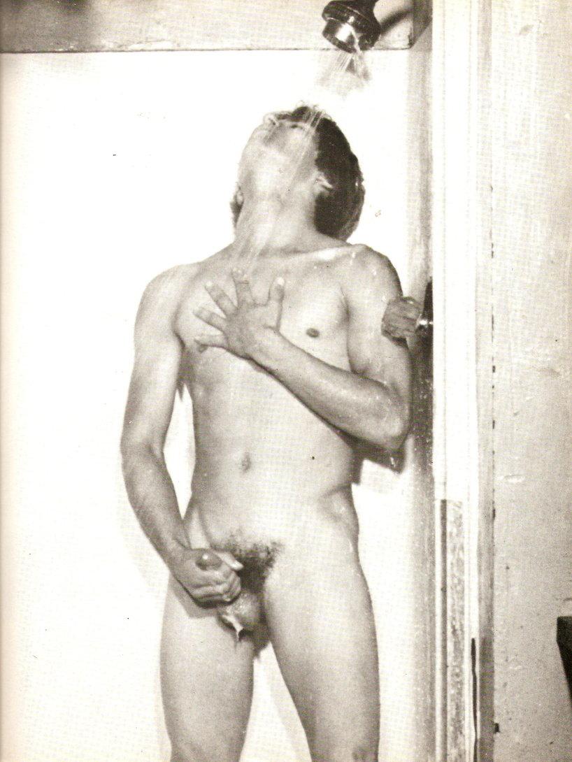 Inna nude leaked pics
