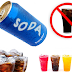 Awas Perhatian Perhatikan Anak-Anak Anda Mengkonsumsi Soda Berlebihan Jangan Sampai Lengah Dalam Memperhatikan Buah Hati Anda