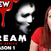 SCREAM: TV SERIES (Season One) Horror TV Review