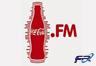 Radio Cola Cola