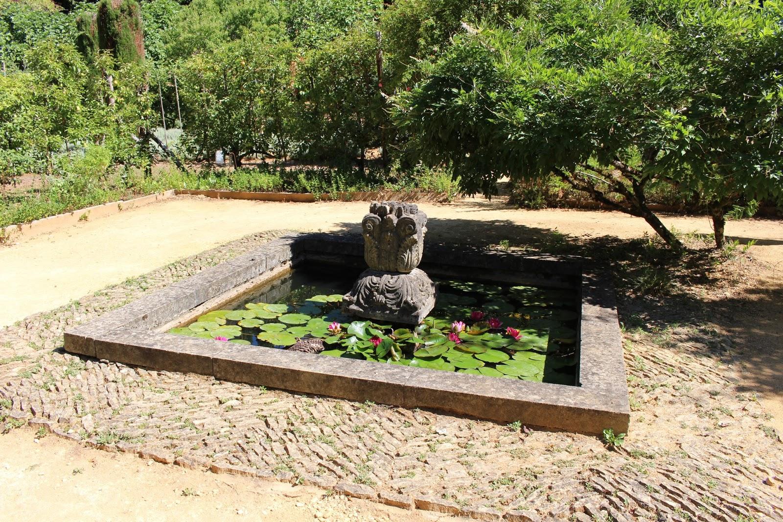 le petit jardin de chlo jardins de cadiot de carlux. Black Bedroom Furniture Sets. Home Design Ideas