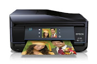 Epson XP-810 Driver Download Windows, Mac, Linux