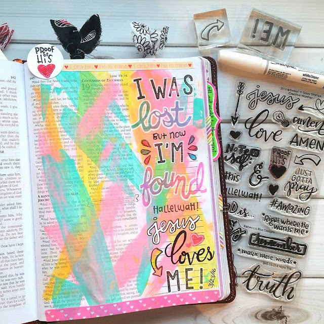 http://www.sweetnsassystamps.com/creative-worship-note-this-bible-journaling-kit/