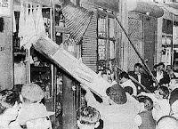 Pogrom del 1951