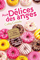 http://perfect-readings.blogspot.fr/2014/09/cathy-cassidy-aux-delices-des-anges.html