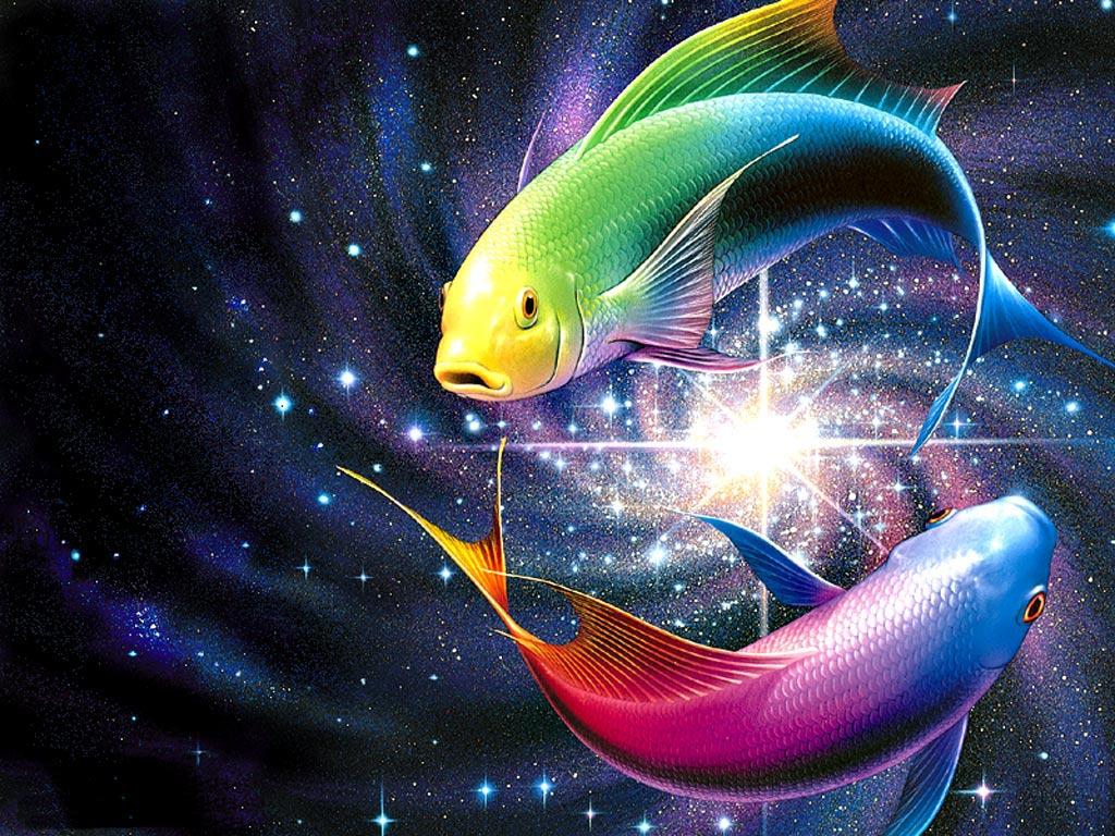 Гороскоп рыбака: какой вы рыбак по знаку зодиака?