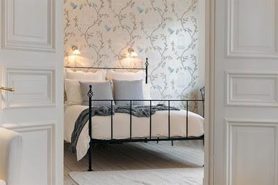 lisaevelinas f glar p tapeten. Black Bedroom Furniture Sets. Home Design Ideas