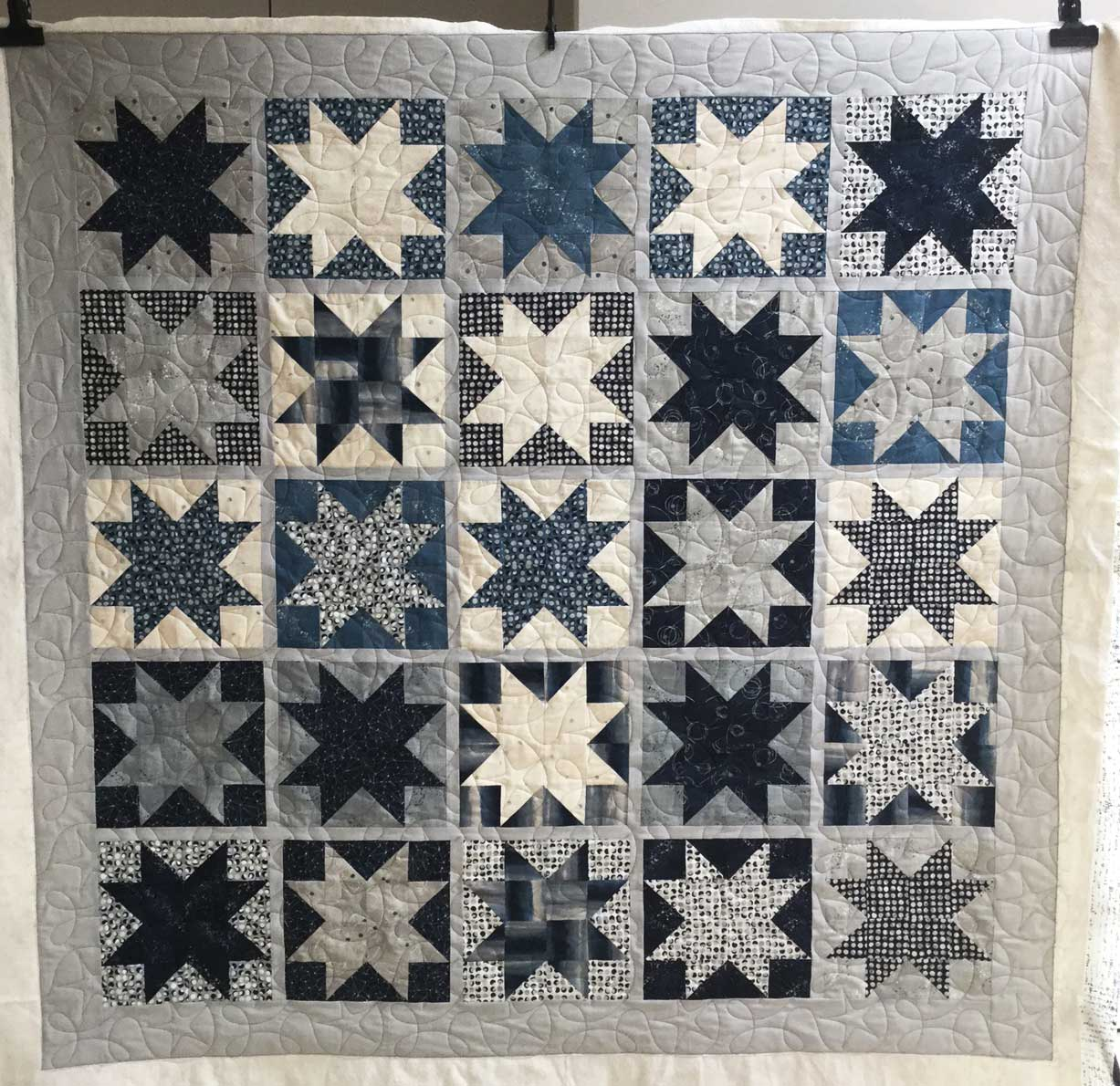 Fabadashery Longarm Quilting: August 2016 : long arm quilting uk - Adamdwight.com