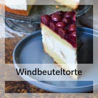 https://christinamachtwas.blogspot.com/2018/06/windbeuteltorte-ohne-gelatine.html