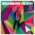 DOWNLOAD Music:: Brandon Heath - Faith Hope Love Repeat