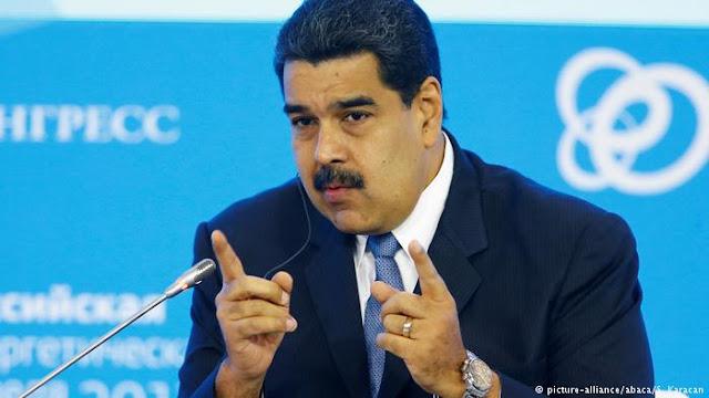 Perú cita a Grupo de Lima para analizar situación venezolana
