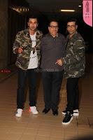 Ranveer Singh and Karan Johar.JPG