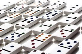 SMAN 1 LOHBENER: Upaya Meningkatkan Hasil Belajar Siswa Dengan Penggunaan Media Pembelajaran Kartu Domino Pada Pokok Bahasan Fluida