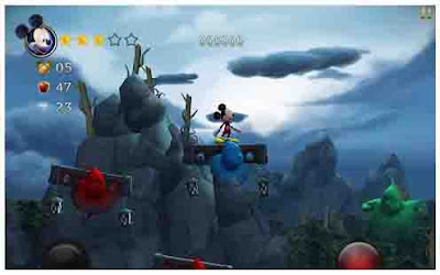 Castle of Illusion APK + OBB v1.2.0 Android Game Download For Free bestapk24 1