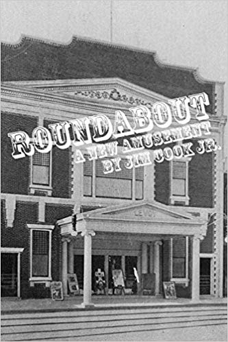 Roundabout | A New Amusement
