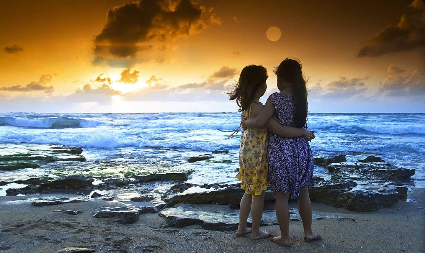 Download Friendship HD Wallpapers 2014
